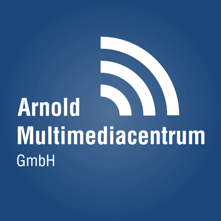 Arnold Multimediacentrum GmbH